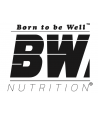 BW NUTRITION