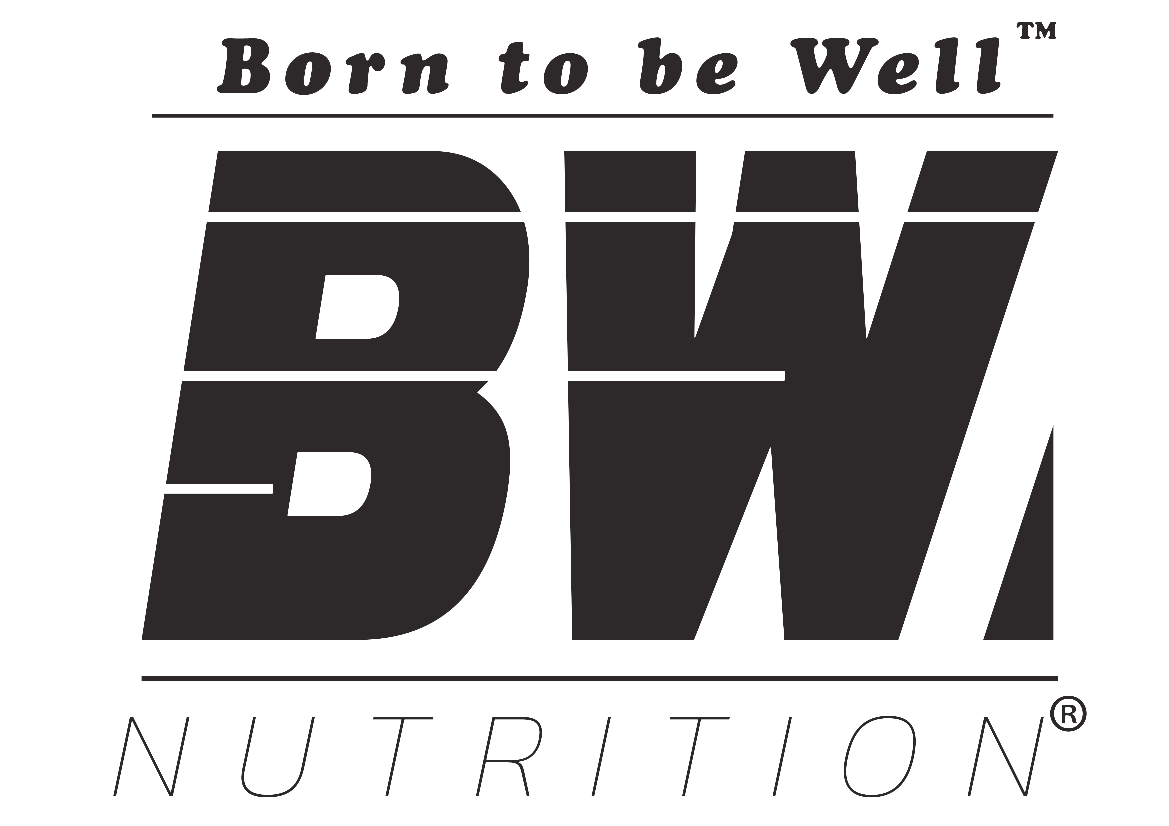 BW NUTRITION - Suplementy Fitness